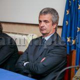 Il Mattino – Basket Napoli, derby con Caserta partita ad alto rischio