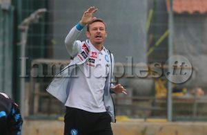 Primavera 1, risultati e classifica: il Napoli affonda a Roma, vittorie importanti di Empoli e Chievo