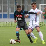 Primavera 1, il posticipo tra Inter e Juventus termina 3-3: la classifica dopo sei giornate