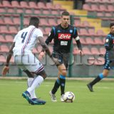 VIDEO IAMNAPLES.IT – Primavera 1, Napoli-Sampdoria 0-0: gli highlights del match