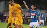 Roma-Napoli, confermato il divieto ai residenti in Campania: le istruzioni per i biglietti