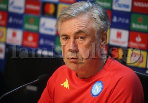 """Bertotto: """"Italia? Serve tempo. Era inevitabile che Ancelotti riuscisse ad imporre il suo calcio"""""""