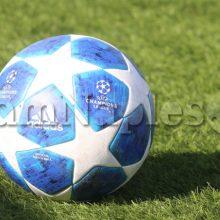 Champions, i risultati di oggi: l'Inter batte il Dortmund 2-0