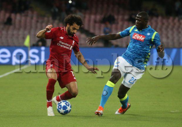IN CASA DELL'AVVERSARIO – Un anno dopo il Napoli sfida il Liverpool campione d'Europa, ecco come arrivano gli inglesi