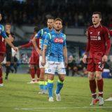 """Liverpool, Robertson: """"Napoli e United, due gare speciali ad Anfield"""