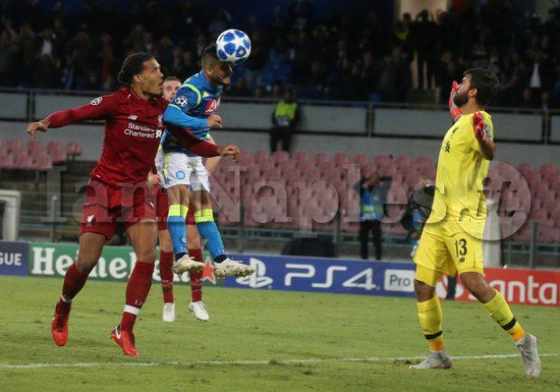 Pallone d'Oro, Van Dijk battuto da Messi per soli sette voti. Africa-Oceania decisive