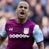 """Agbonlahor si offre all'Aston Villa gratis: """"Voglio aiutare il mio club, niente soldi"""""""