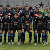 Primavera 1, Chievo Verona-Napoli 1-2: le pagelle di IamNaples.it