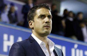 """RILEGGI IL LIVE – Velazquez: """"Napoli senza Insigne? Perdita importante. Mi aspetto di fare punti.  Ancelotti è il top"""""""