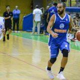 RILEGGI IL LIVE – Serie B: Luiss Roma-Gevi Napoli Basket 75-68, ko alla prima per i partenopei