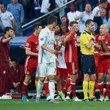 """VIDEO – Kassai per Napoli-Liverpool, Ancelotti ritrova il suo """"incubo"""" peggiore…"""