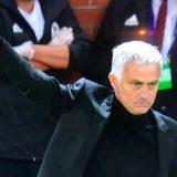 UFFICIALE: Il Man United ha esonerato José Mourinho