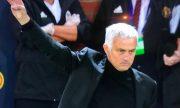 """Mourinho sicuro: """"Juve-Barcellona sarà la finale di Champions"""""""