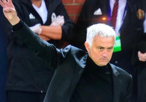 Lione, contatto Aulas-Mourinho: lo Special One rifiuta la panchina