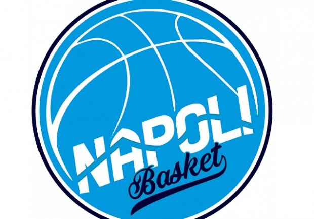 Basket, divieto di vendita dei tagliandi per i residenti a Caserta nel derby campano