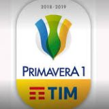 Primavera 1, 'manita' della Roma! Palermo piegato per 5-0 e primato in classifica