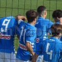 Under 17, Napoli-Benevento 3-3: le pagelle di IamNaples.it