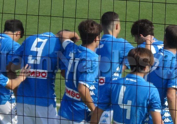 """Under 17, dal 7 al 12 marzo in scena la 48esima edizione del Trofeo """"Beppe Viola"""""""
