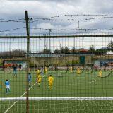 Under 17, Napoli-Frosinone 2-0: Maione strepitoso, D'Agostino prezioso. Ecco le pagelle di IamNaples.it