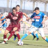 VIDEO IAMNAPLES.IT – Primavera 1, Napoli-Torino 0-2: gli highlights del match