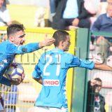 Fiorentina-Napoli 3-1: Vlahovic spegne la reazione azzurra, le pagelle di IamNaples.it