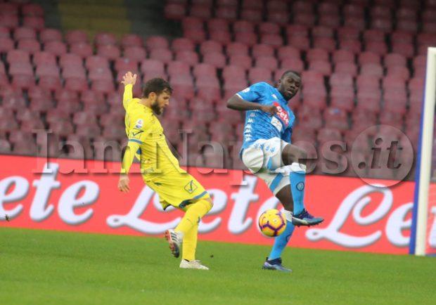 Chievo retrocesso in Serie B, ma arriva un paracadute da 25 milioni di euro