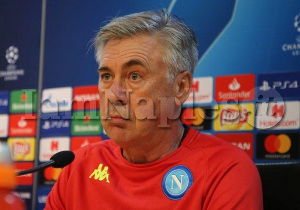 """Sky, Modugno: """"Ancelotti manderà in campo il miglior 11 possibile contro lo Zurigo"""""""