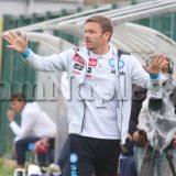 RILEGGI IL LIVE – Primavera 1, Inter-Napoli 0-2 (27′ Sgarbi, 65′ Gaetano).