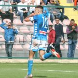 VIDEO – Primavera, Inter-Napoli 0-2: gli highlights del match