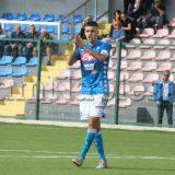 Primavera 1, i risultati dell'ottava giornata e la classifica: Napoli terzo con Torino e Palermo, in piena zona play-off