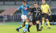 SKY – Allan, il Napoli spara alto: il PSG non vuole superare i 60 milioni