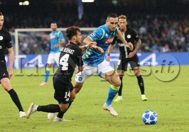 CdS – Maksimovic é prossimo a rinnovare con il Napoli