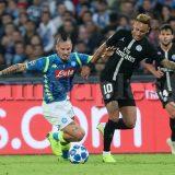 """Neymar getta benzina sul fuoco: """"Barca-PSG? Felice di aver fornito l'assist del 6-1 a Sergi Roberto"""""""