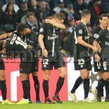 Coppa di Francia, il PSG va agli ottavi: ma che fatica col Lorient