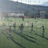RILEGGI IL LIVE – Under 17, Benevento-Napoli 1-1 (1′ Cioffi, 81′ Romanelli)