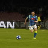 Torino, per la fascia piace Mario Rui: serve la qualificazione europea