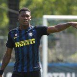 """Gravillon, l'agente: """"Napoli? Fa piacere l'accostamento, ma l'Inter è avvantaggiata"""""""