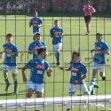 Under 15, Napoli-Benevento 3-1: le pagelle di IamNaples.it