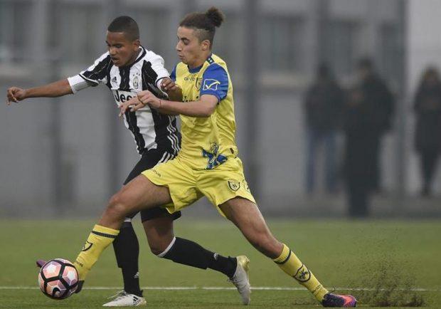CRC – Kiyine vuole l'azzurro: trovata l'intesa tra Napoli e Chievo