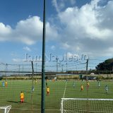 Under 16, Napoli-Benevento 0-0: le pagelle di IamNaples.it