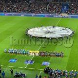 Undici mesi dopo torna il sold-out al San Paolo, contro il Psg bisogna evitare gli errori dell'ultimo Napoli-Juventus