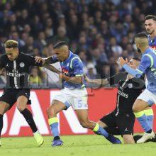 Calcio e Finanza – Juve su Neymar, sale il titolo in borsa