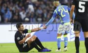 """PSG, Thiago Silva: """"Un giorno vorrei tornare a giocare al Fluminense"""""""