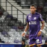 """Todibo, l'agente: """"Stiamo provando a tenere il calciatore lontano dai rumors"""", Juventus in pole"""