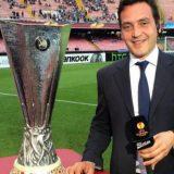 """Alessio Conti:""""Giusto che vada in campo Mertens e non Milik"""""""