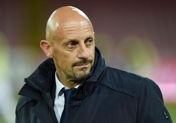 UFFICIALE – Il Napoli condanna il Chievo alla retrocessione: i clivensi salutano la Serie A dopo 11 stagioni