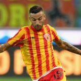VIDEO – Inter-Benevento 4-1, Roberto Insigne segna uno splendido goal su punizione