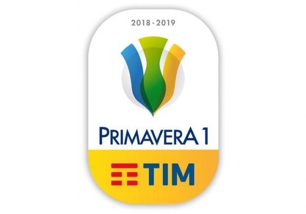 Primavera 1, Inter-Atalanta 2-1: decisivo il gol di Gavioli. La classifica aggiornata