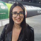 """Nicole Gomena: """"Juve in pole position per Tonali, Cellino ha fissato il prezzo"""""""