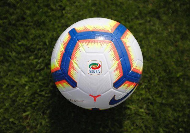 FOTO – Serie A, classifica del tifo: la Juve resta leader, il Napoli è quarto